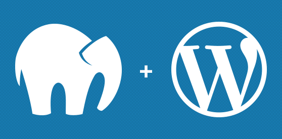 Setting up a WordPress MultiSite Install using MAMP Pro